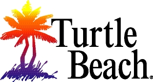 Turtlebeach_logo.jpg